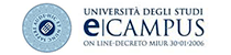 ecampus università telematica