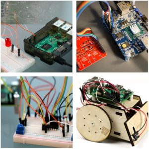 corso iot internet of things