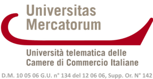 universita' telematica mercatorum